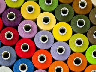 Tekstil Mühendisliği Staj Defterleri