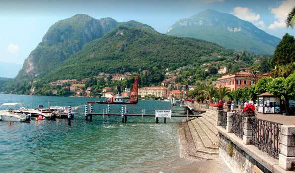 Menaggio, Italia. Encuentra las mejores cosas que hacer en Menaggio