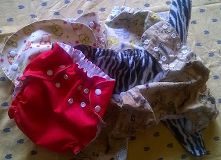 conseillère couches lavables hamac bambinex te1 aio classique culotte protection bébé applecheeks bulles à malices couche