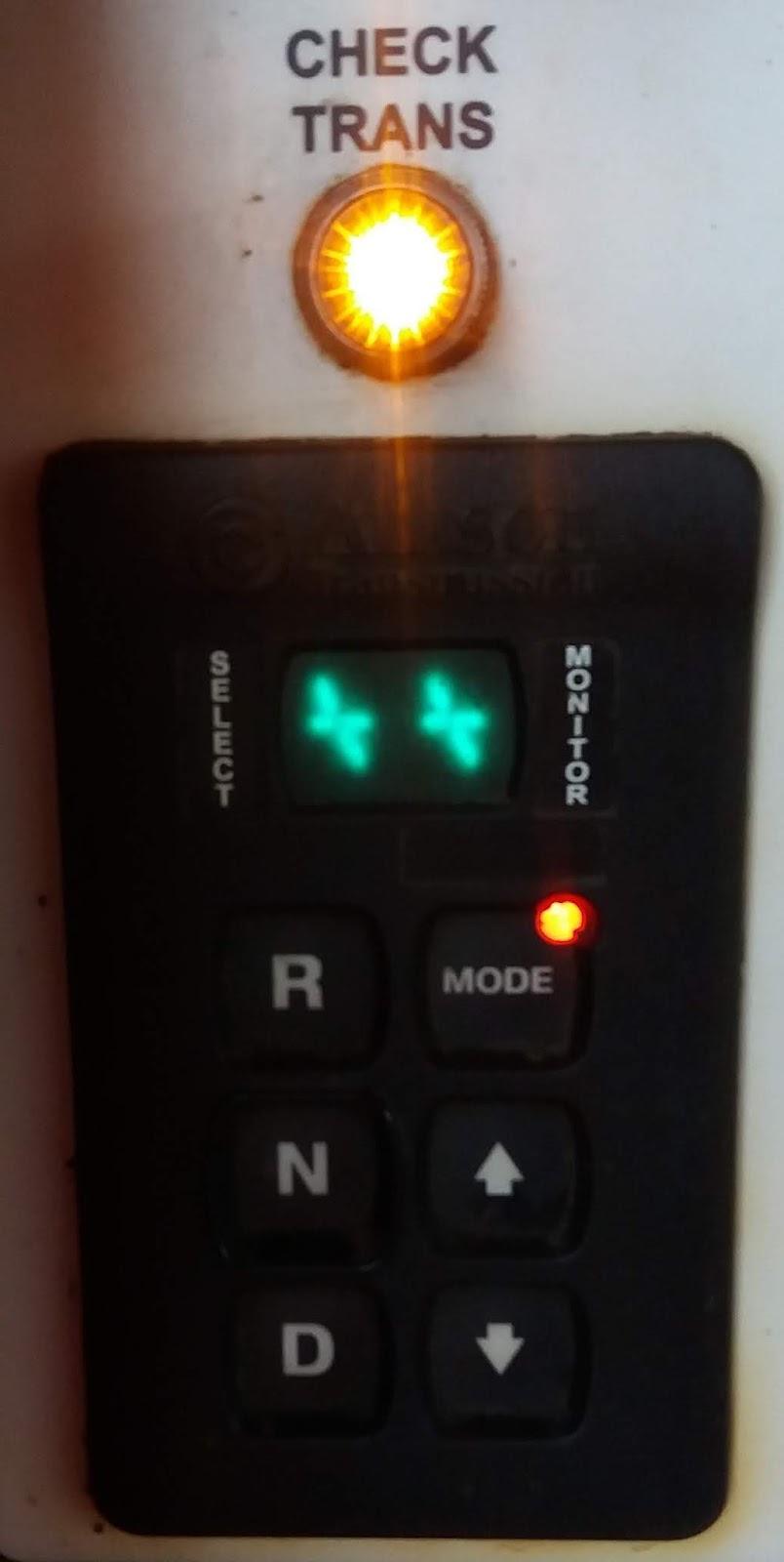Wiring Diagram Moreover Allison Transmission Range Selector Switch On