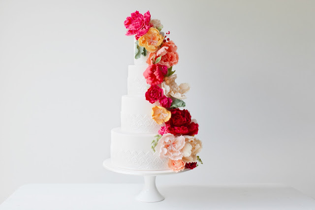 LANA BELL PHOTOGRAPHY GOLD COAST WEDDING CAKE DESIGNER