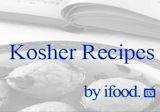 Kosher Recipes Roku Channel