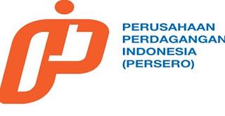 Lowongan Kerja PT Perusahaan Perdagangan Indonesia (Persero) November 2018