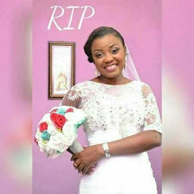Woman Dies After Refusing Blood Transfusion Because She is a Jehovah's Witness