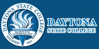 Daytona State College Associate Degree Nursing Daytona