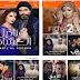 أفضل التطبيقات لمشاهدة الأفلام العربية على اندرويد و أيفون أفلامي