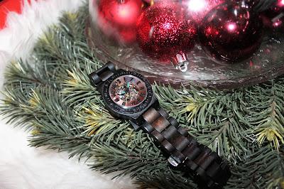 JORD, wood watches, wood, gifts, mens watch, womens watch, unqiue watch, cool watch, ebony, dover watch, copper, luxury watch, fashion,