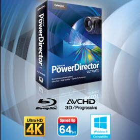 cyberlink powerdirector 11 templates free downloads - 123arena cyberlink powerdirector 11 ultra full free download