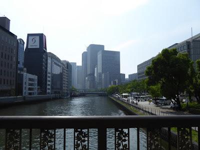 栴檀木橋(せんだんのきばし)