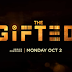 "CORRE: Assista ao trailer completo de ""The Gifted""!"
