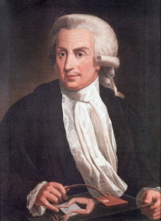 Luigi Galvani studied medicine at Bologna University