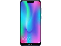 Honor 8C Firmware Download