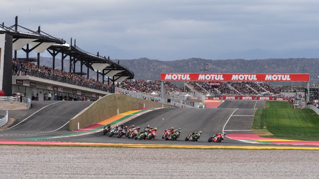 WORLD-SUPERBIKE