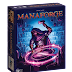 Manaforge Partner Review Spotlight