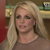 Britney Spears Talks 'Piece Of Me' Tour In New Entertainment Tonight Interview