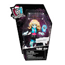 Monster High Lagoona Blue Ghouls Skullection 1 Figure