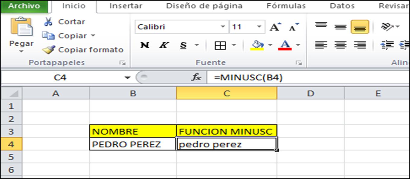 microsoft excel formulas list with examples in urdu pdf