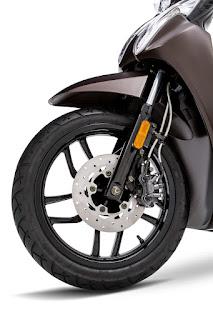 Kymco-miler-125-detalle-rueda