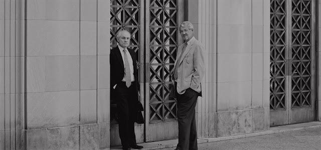 Pohl & Berk, LLP