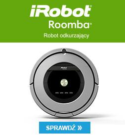 http://irobot.pl/pl/61-roomba