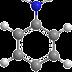 Aniline | Uses, Properties, lab preparation |