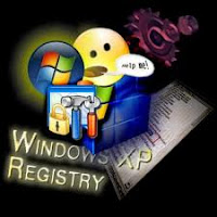 Windows Registry