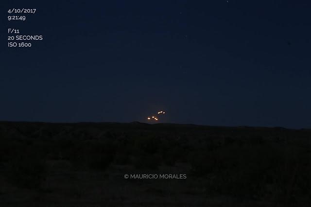ufo%2Barizona%2B1.jpg