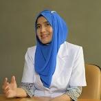 Jadwal Dokter Spesialis Kulit Kelamin RS Mitra Keluarga Cikarang