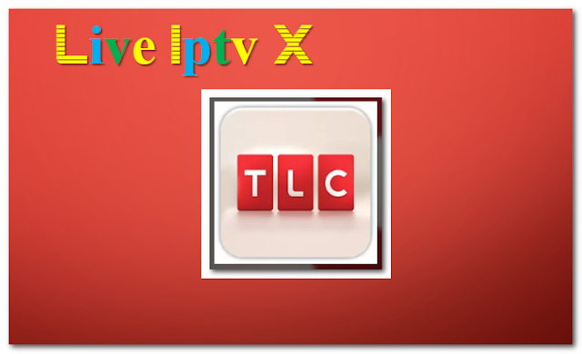 TLC.de tv show addon