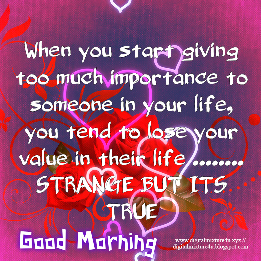 Good Morning Quotes With Images Images Videos Telugu Movie News