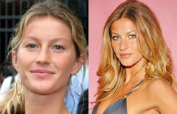 http://photofun4u.com/supermodels-without-makeup