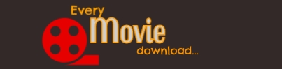 Every Movie Download