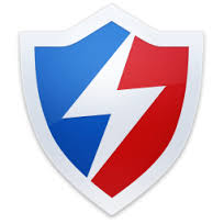 Baidu Antivirus 2017 Free Download for Windows