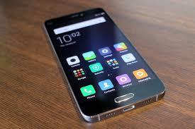Kelebihan dan kekurangan ponsel hp merk xiaomi