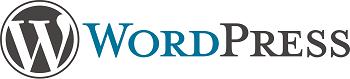 wordpress vender produtos na internet