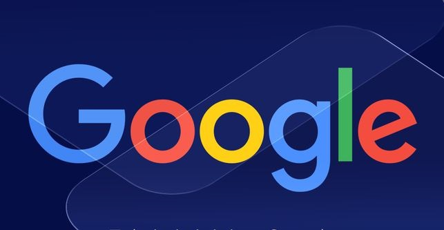 Google modifie le quota d'URL à explorer et indexer via la Search Console