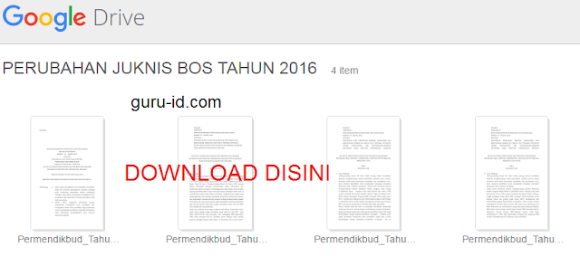 gambar juknis bos 2016.pdf