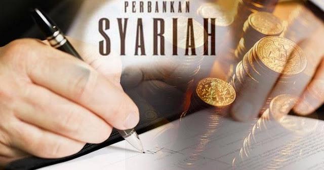 Peluang Perbankan Syariah dalam Memasuki Era Digitalisasi Pebankan di Indonesia