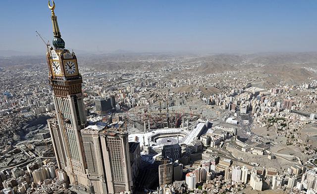 Saudi-business-visa-4-hours