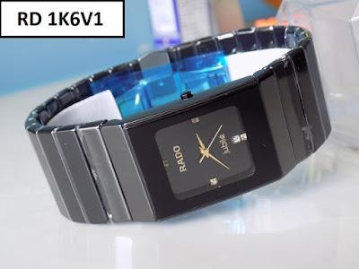 đồng hồ Rado nam Rado RD 1K6V1
