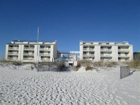 Sugar Beach Resort Condo For Sale, Orange Beach AL