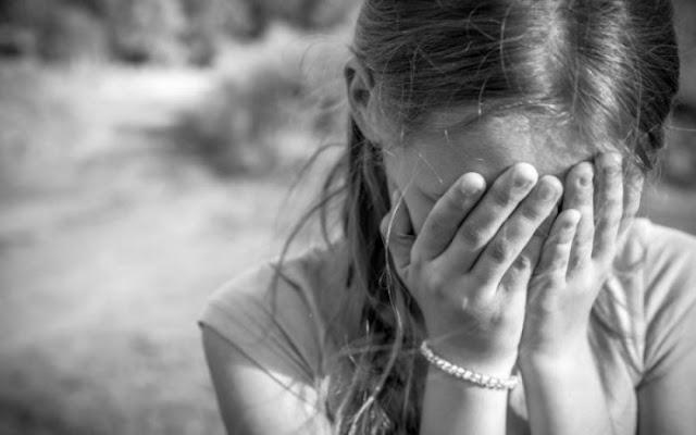 В Башкирии пожилой педофил надругался над ребёнком