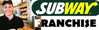 Owning a Subway Franchise