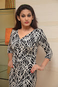 actress swetha jadhav new glam pix-thumbnail-12