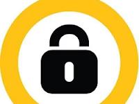 Norton Security and Antivirus Premium 4.3.1.4260 Unlocked Apk Android
