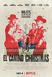 Watch El Camino Christmas Online Free 2017 Putlocker