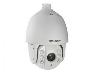 Купить купольную видеокамеру для видеонаблюдения в Севастополе