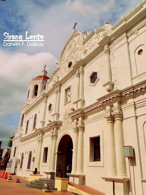 History of Cebu