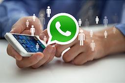 Tips Jualan Laris dalam 1 Menit via Whatsapp