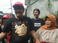 Nah Loh, Pengamat: Perbaiki Atap Rumah Warga itu Jelas Masuk Ranah Politik Uang